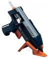 Bostik TG-4 GLUE GUN HOT MELT(胶枪)32282