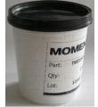 MOMENTIVE BETA 7 CATALYST,1公斤包装催化剂
