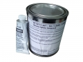 MOMENTIVE RTV8111/9891硅胶,1加仑包装