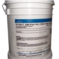 MOMENTIVE RTV627 B 10LB (4.54Kg) 深灰色硅胶