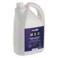 Molyslip MSO摩力士5升装水溶性切削液性,44050