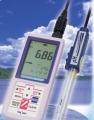 日本TOADKK东亚电波WM-32EP电导率仪