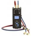 美国TSI Alnor HM675M压力流量分析仪