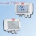 法国KIMO CP212高精度微差压变送器,不带显示