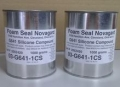 Novagard G641 导热油膏,2lb包装