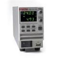 keithley吉时利2260B-30-36型360W可编程直流电源