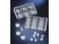 Nunc 140656 插入式细胞培养皿