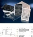 Nunc 152036微孔板