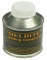 HELDITE JOINTING COMPOUND 250ML包装,符合 DEF/STAN68-145 ISSUE 1