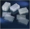 Nunc 430341 ImmunoTM酶标板,不带盖,96孔/板