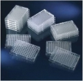 Nunc 446140 ImmunoTM酶标板,128*86mm