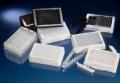 Nunc 475523 用于荧光检测的Nunc板条,带框