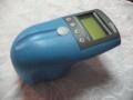 德国BYK 6807 45/0或积分球测色仪