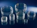 Nunc 4031 细菌培养皿,聚苯乙烯
