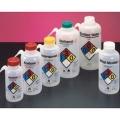 Nalgene 2436-0255 可通气UnitaryTM安全洗瓶