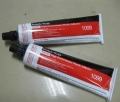 原装进口3M 1099胶水 3M-1099塑料粘接、橡胶封边、乙烯树脂粘接 5OZ包装