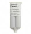 Armstrong A-12 环氧树脂胶粘剂 4OZ包装