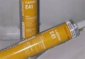 ELASTOSIL E41 CLEAR 310ML包装