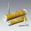 ELASTOSIL E43 CLEAR 310ML包装