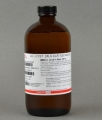 Henkel Loctite Catalyst 24 LV透明色,8oz瓶装