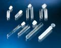 Nunc 342919 Nunc试管,外部尺寸,100*15mm,,数量每包/箱150/1200,管身材料PS