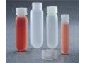 Nalgene 3138-0010 Oak Ridge 离心管(带密封盖),聚碳酸酯;聚丙烯螺旋盖;硅胶垫圈,10ml容量
