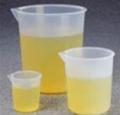 Nalgene 1510-0250 Griffin低型烧杯,Teflon*PFA,250ml容量