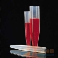 Nalgene 3103-0015 尖底离心管,聚丙烯共聚物,15ml