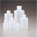 Nalgene 1600-0016 窄口瓶,Teflon*FEP;Tefzel*ETFE螺旋盖,500ml容量