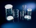 Nunc 536080 Nunc标准容器,聚苯乙烯,非无菌,总容量,12.5ml