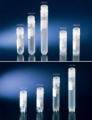 Nunc 337516 Nunc CryoTubesTM冻存管,外旋盖,聚丙烯冻存管,聚乙烯瓶盖,已灭菌,圆形,建议工作容量4.5ml,有书写区
