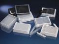 Nunc 437915 用于荧光检测的Nunc板条,带框,每板96孔