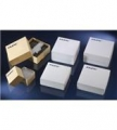 Nunc 340053 Nunc CryoTubesTM冻存管盒