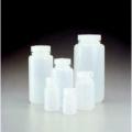 Nalgene 312189-0004广口包装瓶