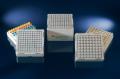 Nunc 330821 MAX-100 CryostoreTM冻存管盒,Micromax-100冻存管盒,带10*10间隔器