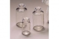 Nalgene 322032-0020 血清瓶,Continuous Thread,聚对苯二酸乙二醇酯共聚物,20毫升容量