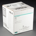 DOW CORNING 510/500CS 18.1KG包装透明色硅油