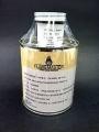 NAFTOSEAL MC-780 C2 KIT 100 1LT包装