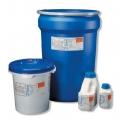 JT Baker Tris Hydrochloride 2.5KG 4106-05三盐酸试剂盒
