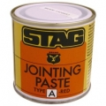 STAG A JOINTING PASTE 400GM包装