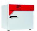 宾德Binder FP115热循环烘箱