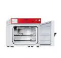 宾德Binder FDL115含溶剂物品专用烘箱