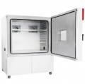 宾德Binder MKF115-C 环境试验箱 带电压和频率转换器