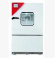 宾德Binder MK115-C 高低温测试箱 带电压和频率转换器