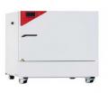 宾德Binder KT115 低温培养箱