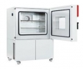 宾德Binder MKT115-C高精度冷热测试箱 带电压和频率转换器