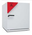 宾德Binder C150-L二氧化碳培养箱 左边开门,热空气消毒