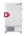 宾德Binder UFV500-L 超低温冰箱 左边开门,射频识别