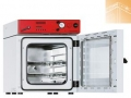宾德Binder CB160二氧化碳培养箱/三气培养箱