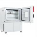 宾德Binder MKFT115-C气候试验箱 带电压和频率转换器